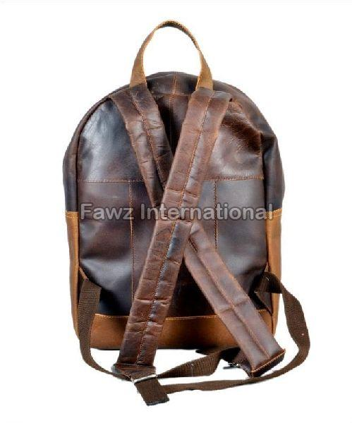 RMB-02 Mens Backpack
