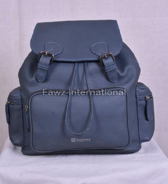 RMB-06 Mens Backpack