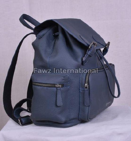 RMB-06 Mens Backpack