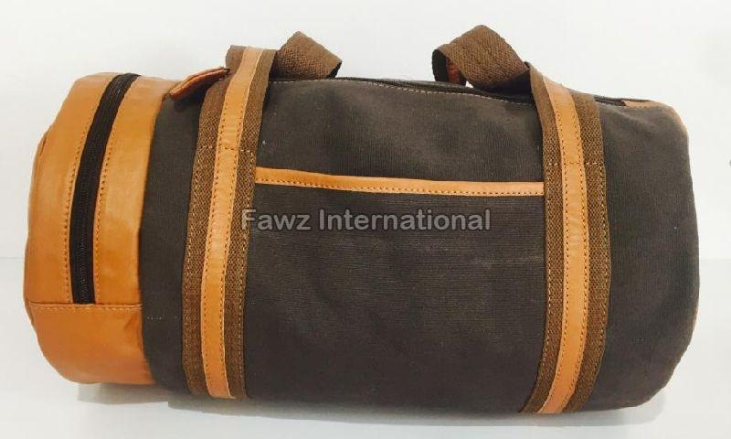 RMD-05 Mens Duffle Bag