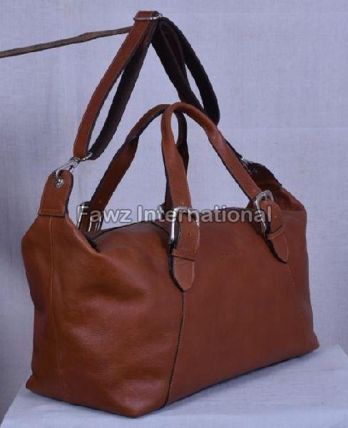 RMD-06 Mens Duffle Bag