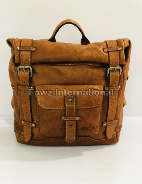 RMB-03 Mens Backpack