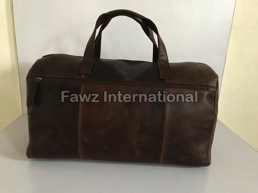 RMD-04 Mens Duffle Bag