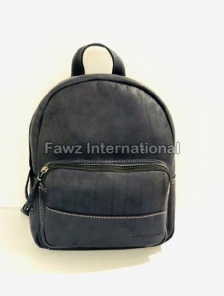 RWB-01 Women Backpack