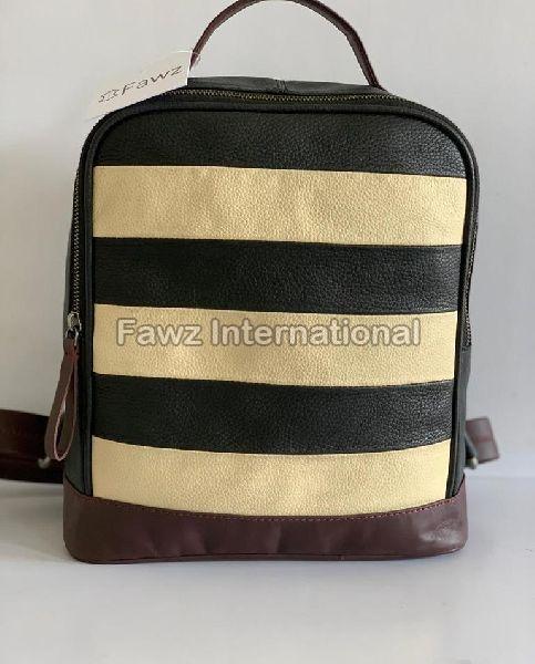 RWB-02 Women Backpack