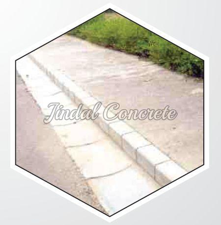 Saucer Drain Cover