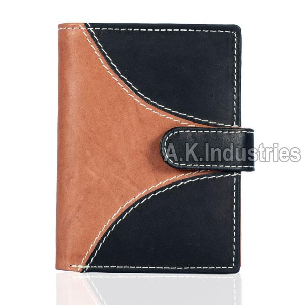 Notecase Wallet