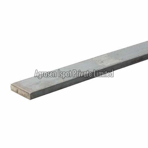 Mild Steel Flat Sections