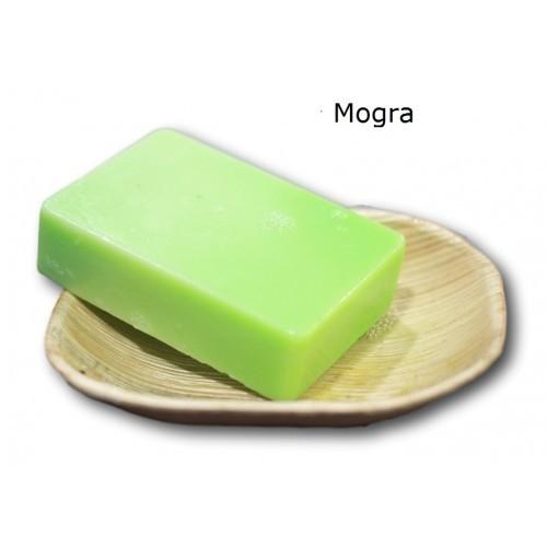 Mogra Handmade Bath Soap