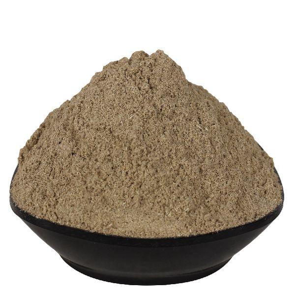 Kurand Powder