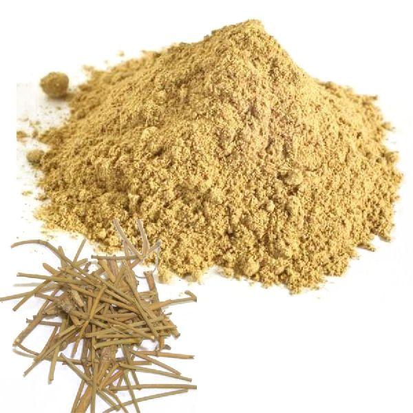 Somlata Powder