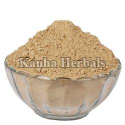 Akarkara Powder