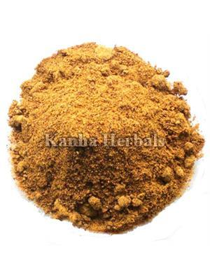Ber Chhal Powder