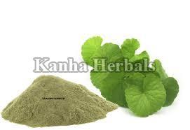 Brahmi Booti Powder