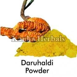 Daruhaldi Powder