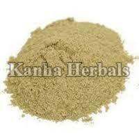 Gangdi Powder
