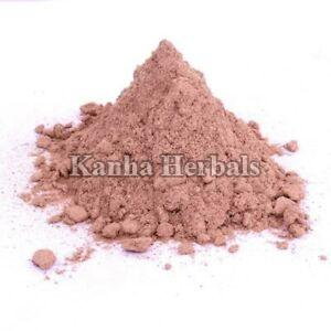 Gulab Pushp Powder