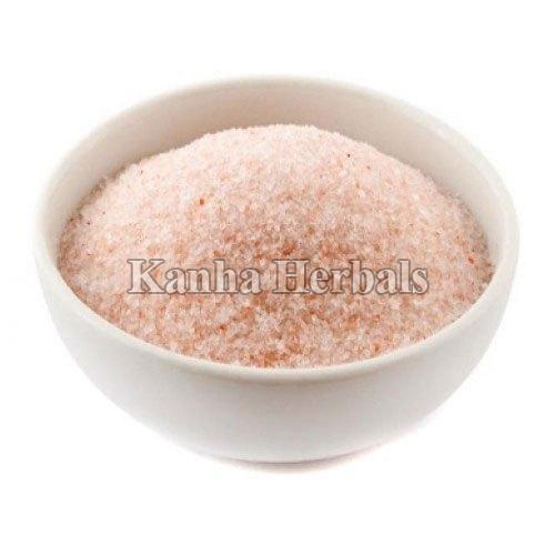 Sendha Namak Powder