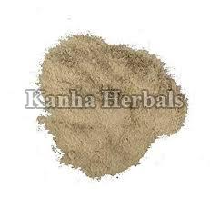 Suranjan Powder