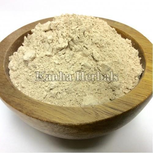 White Chandan Powder