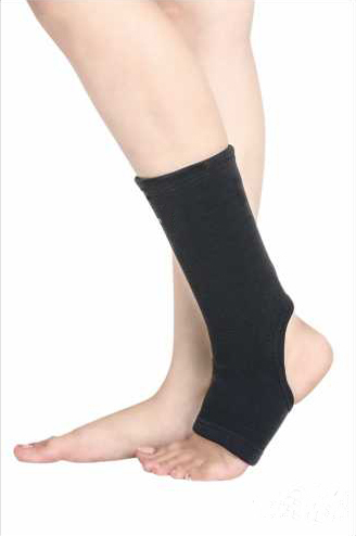 4 way Ankle Support Socks