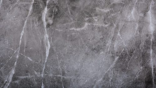 Cool Grey Marble