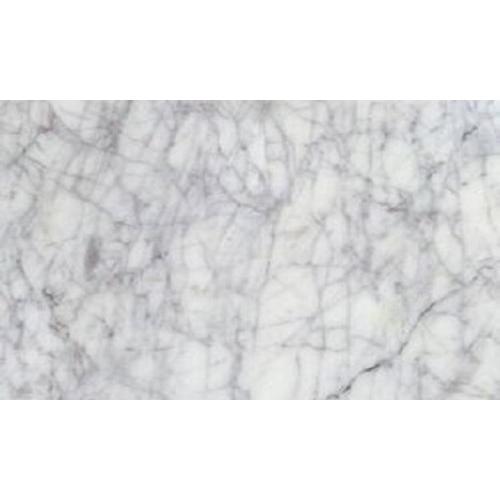 Indian Carrara White Marble