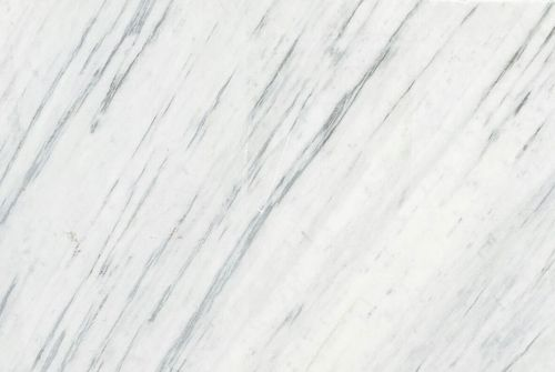 Jhanjhar Cross Marble