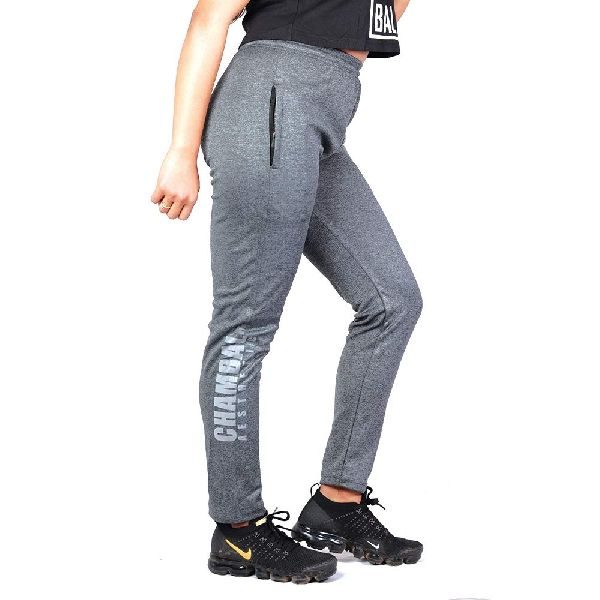 Mens Dry Fit Lower