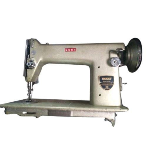 Usha Electric Sewing Machine