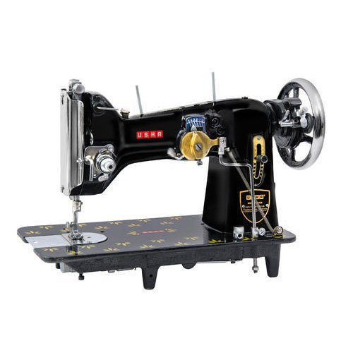 Usha Manual Sewing Machine