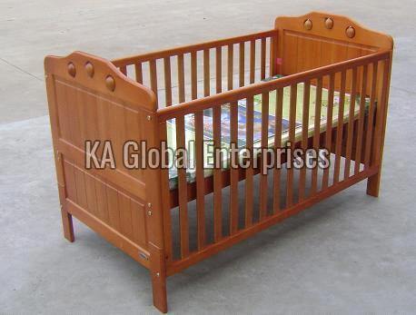 Wholesale Baby Cradle Supplier Baby Cradle Exporter In
