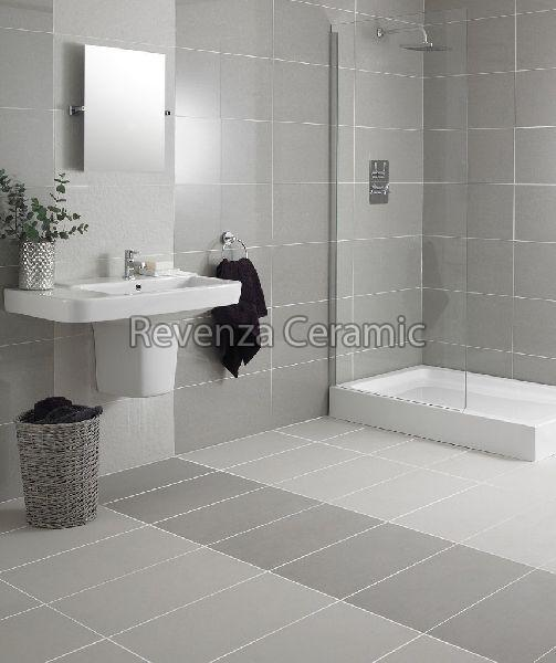 300 x 300mm Matt Finish Tiles