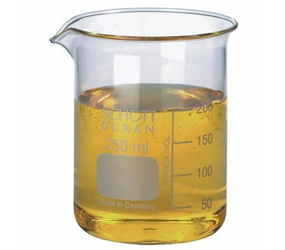 Poly Aluminium Chloride Solution