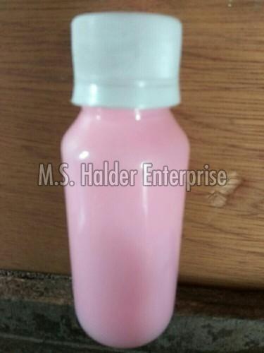 Lifebuoy Liquid Hand Wash