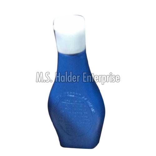 Liquid Blue Neel (100 ml)