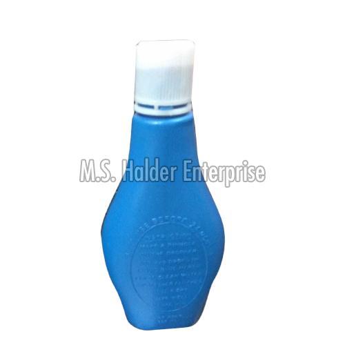 Liquid Blue Neel (200 ml)