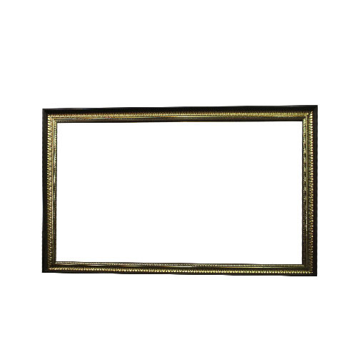PVC Frame Mirror