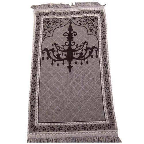 Muslim Prayer Mat