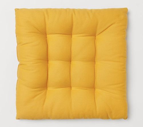 Square Chair Pads