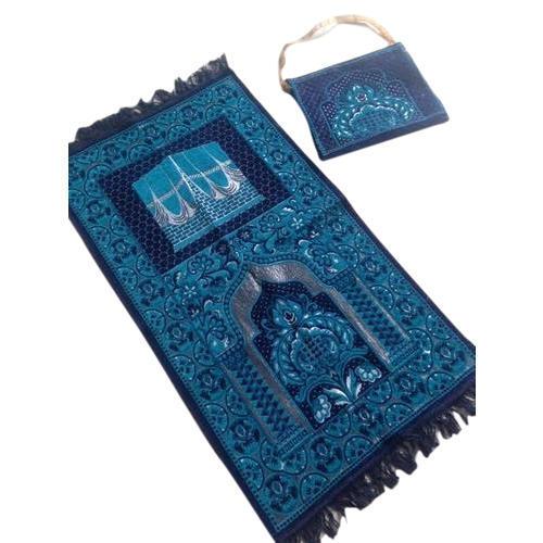 Traditional Prayer Mat