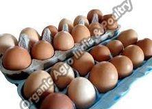Giriraja Eggs