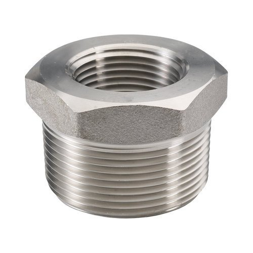 Bushing Forged Fittings