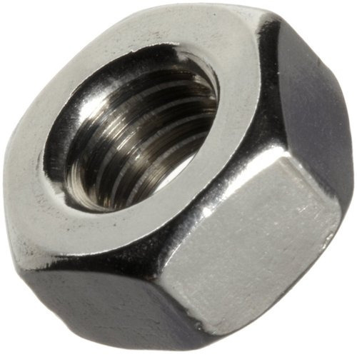 Forged Hex Nut