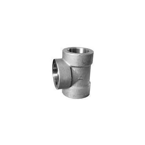 Tee Forged Fittings