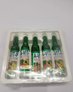 A-VIT P Liquid