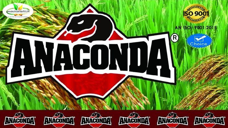 Anaconda BPH Liquid