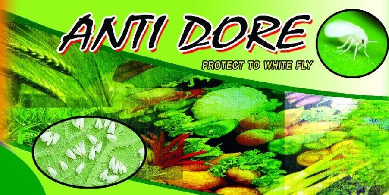 Anti Door Fly Control Liquid