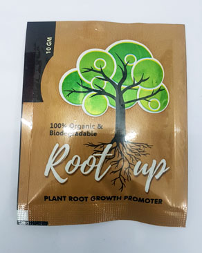 Root UP Powder
