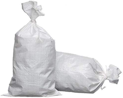 Polypropylene Sandbags